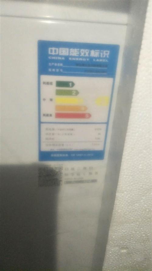 出售全新海爾全自動洗衣機,聯系電話13363286326