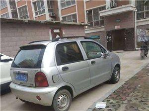轎車二手車