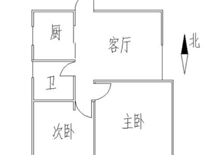 (学区房)韩城梅苑C区个人房屋,面积为90平米,一层楼(共计26层)带电梯,精装修,可直接入住。小区...
