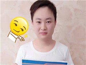 铜仁市沿海高考补习学校高三复读班_招生