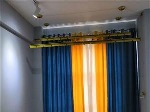 颍川路学校东门对面美博公寓1室 1厅 1卫998元/月
