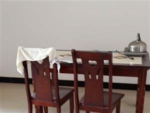 杞县燕归园2室 2厅 1卫19.6万元