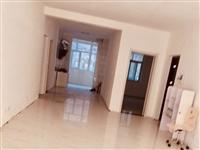 鑫昌家园3室 2厅 1卫36万元