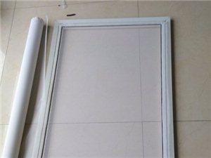 專業清洗:空調,洗衣機,油煙機,地暖,暖氣片換窗紗