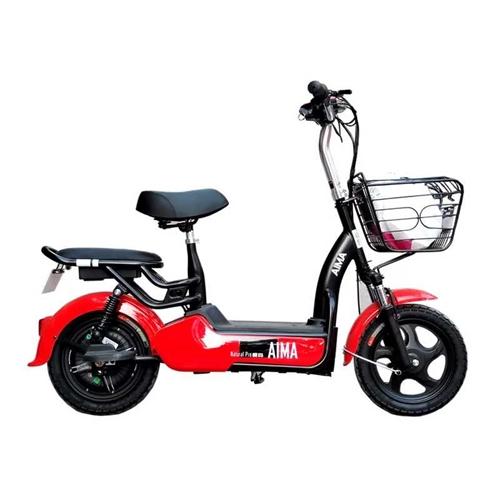 爱玛电动车,因工作地点搬得很远,换更大型电瓶车了,这个小电瓶车闲置下来,使用一年多点,能骑35公里,...