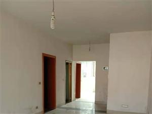 温泉小区安置房3室 2厅 1卫1000元/月