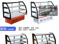 求购1.2米,或者1.5米二手烧烤净化器烤炉及1.2米至1.5米三层直冷展示柜
