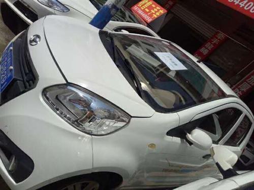 二手電動汽車,價格便宜