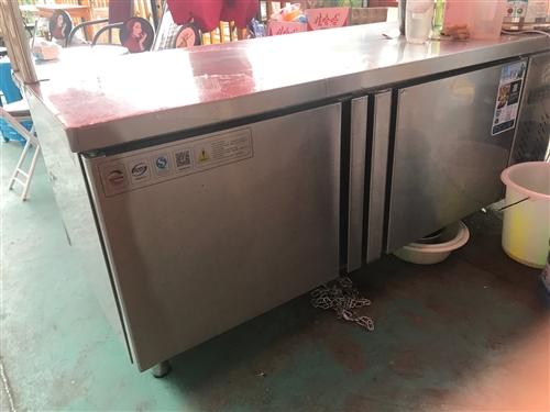 有冰柜制冰机出售,才用一个多月,九成新,膜都还没有撕掉的