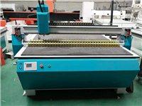 全新汽车脚垫生产设备转让想做自己的加工厂的联系17393713179