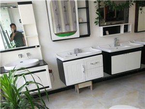 廚房衛浴店轉讓