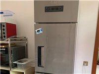 永丰城内,8成新 立式冷藏柜。 价格私信。