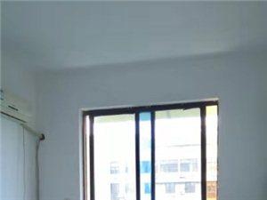 小毛街2室 1厅 1卫600元/月