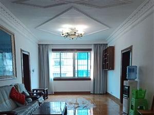 湄潭南街3室 1厅 1卫