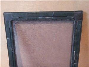 纱窗 防盗窗 不锈钢制品