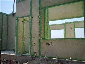 国家大力推广装配式建筑