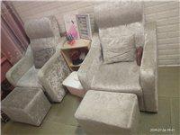 ? ? 出售可躺美甲沙发美容沙发美甲店美脚沙发椅沐足沙发美睫沙发按摩躺椅,有意姐妹们可以私联系我[握...