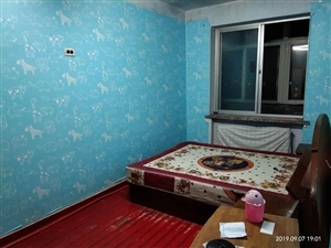 客运站东2室 1厅 1卫450元/月
