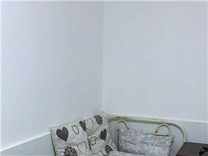 绿色之光1室 0厅 1卫500元/月