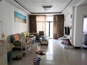 滨江花园3室 2厅 2卫1500元/月