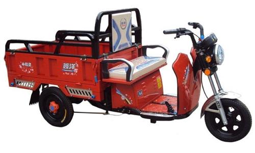 收購。二手電動三輪車。六七成新。想賣的聯系。16650159770  像圖片上的。啥樣的顏色都行。