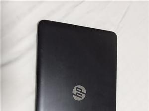 惠普笔记本出手,预购从速。 无拆修无擦痕 机不等人 19970278268