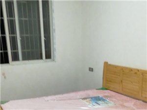 北新康苑3室 2厅 1卫300元/月