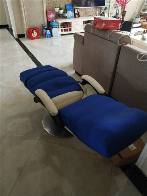 美容院专用座椅  也可当电脑椅  九成新 价格可议