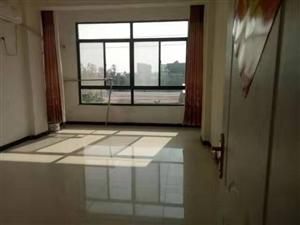 科技南街临街单元房2室 1厅 1卫300元/月