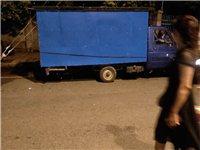 勤业街,勤业那街又出事了买卤菜的三轮车放在那里乱停乱放