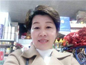 临泉县满意保洁搬家公司