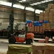 长短期无经验跟车员叉车司机搬运工学徒包食宿:装卸工负责搬运货物,叉车工负责托盘上下。工资日结,不拖欠