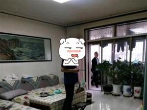 澄馨苑3室 2厅 2卫52万元