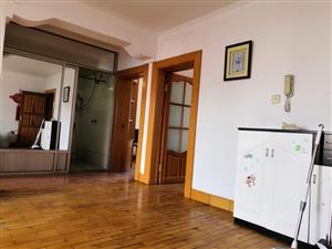 东塔小区2室 1厅 1卫600元/月