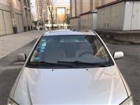 比亚迪汽车F3