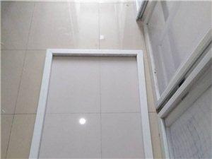 專業清洗:地暖,暖氣片,空調,油煙機,換窗紗