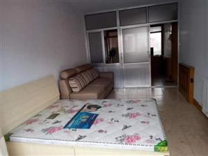悅望小區2室 1廳 1衛1200元/月