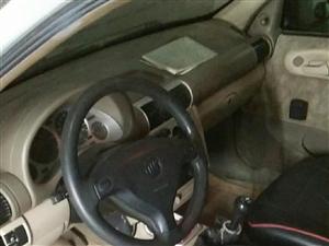 03年别克赛欧,练手车,铝轮毂。四门电动,可过户可背户,价格不高,