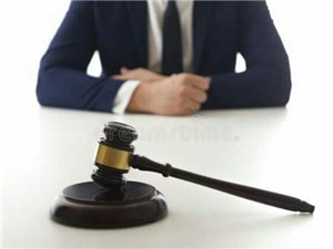 免费咨询法律知识,打赢官司再付费