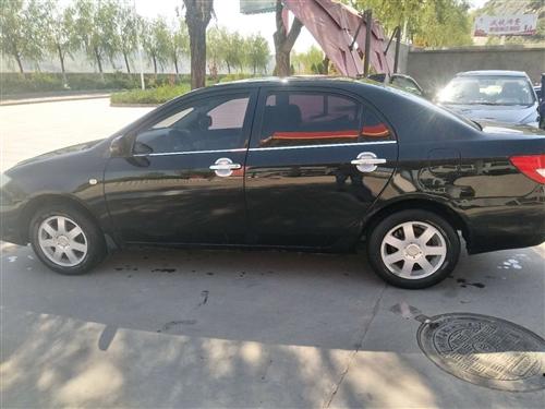 2011年比亚迪最高配,车在府谷,无事故质量有保证,自动大灯,天窗,倒车影像,全自动倒车镜,保险和检...