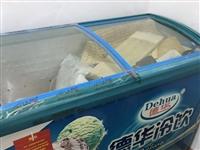 246冰柜价格低300元市内免费送货。联系15140758821