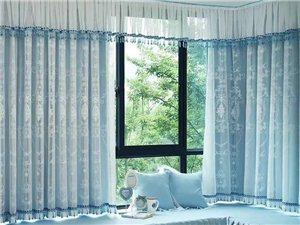 成品窗帘,厂家直销。高端面料。实惠价格。