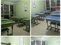学生小课桌,8..9成新,价格面议,桌凳配套