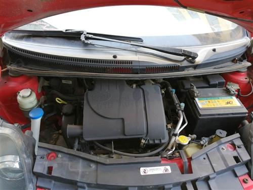 11年6月上户比亚迪FO,8万公里,刚做保养,强险,新轮胎,新皮带,变速箱油已更换,减震很新,无需再...