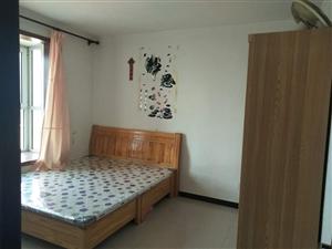 仁合家园2室 1厅 1卫1000元/月