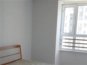 新城家园2室 1厅 1卫520元/月
