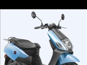 湄潭城区求购两轮电动车一辆,太杂牌的不要!1年左右的车!有的联系我!
