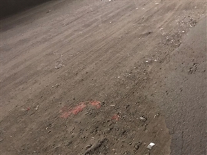 道路破损严重啥时能维修?