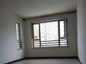 新城家园1室 1厅 1卫