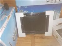 剩最后5臺15寸180元,17寸280元19寸380元全新液晶電視便宜處理,要的從速,海棠新城136...